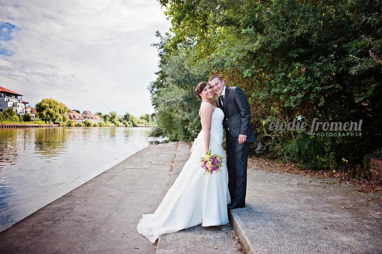 mariagelille
