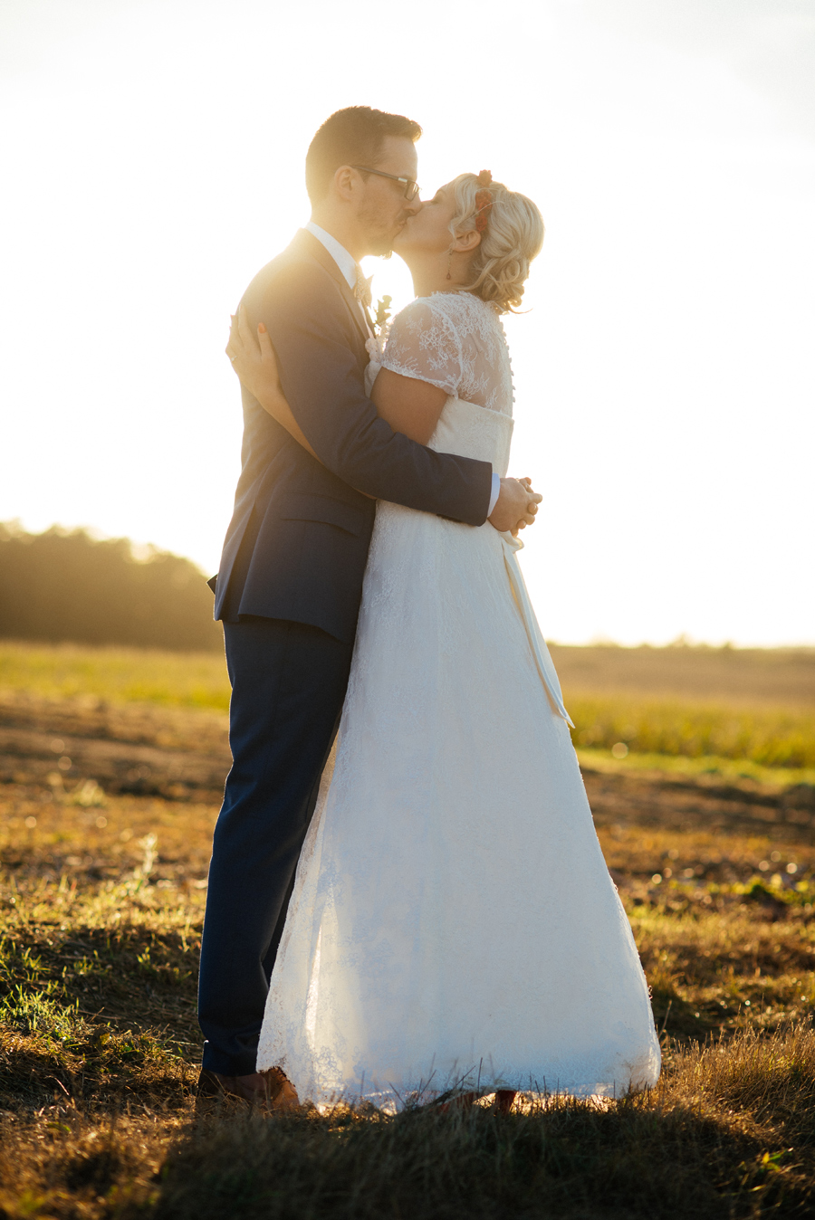 mariage Manières