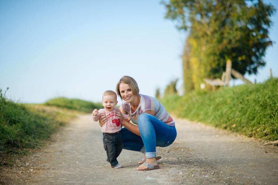 photographe famille Nord Pas de Calais