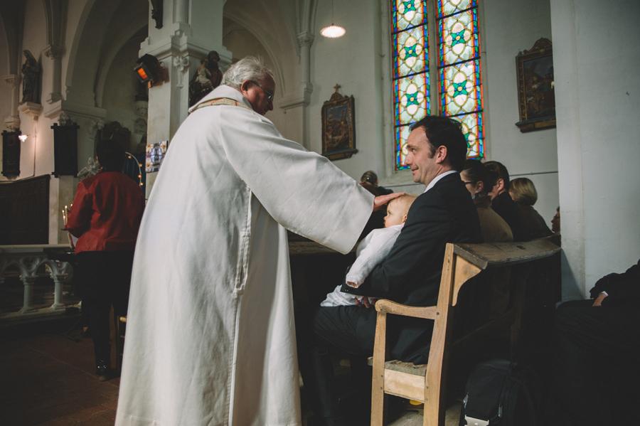 baptême beaurainville