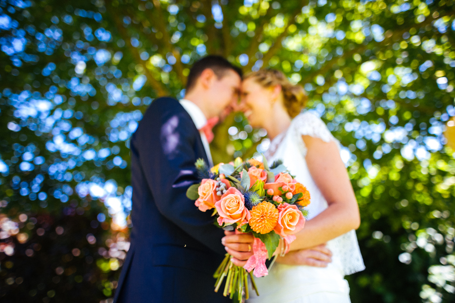 mariage liberty