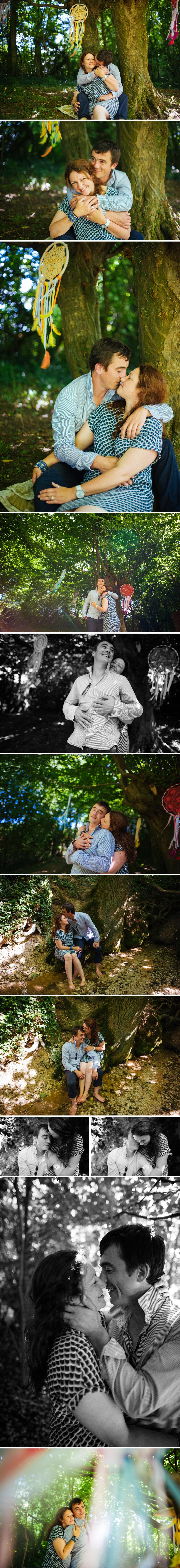 photographe mariage Fruges