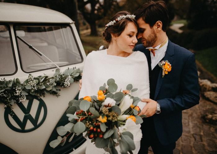 mariage a la ferme des templiers