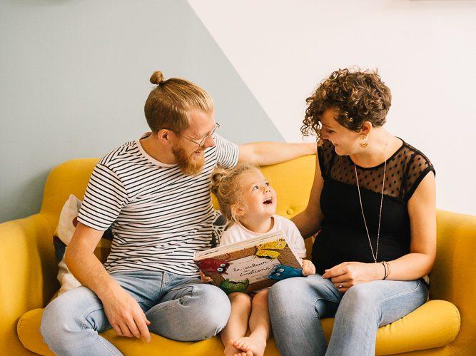 séance famille Amiens